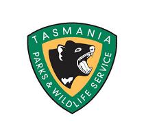 Tasmania Parks & Wildlife Service